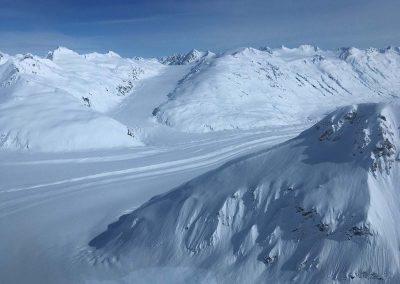 GNHS-tours-glacier-tours-tab
