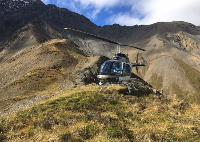 GNHS-tours-helihiking-#4