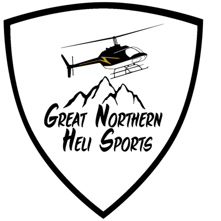 Great Northern Heli Sports